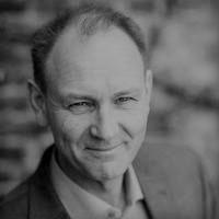 Over Maurice Hoogendoorn | Forward Business Coaching