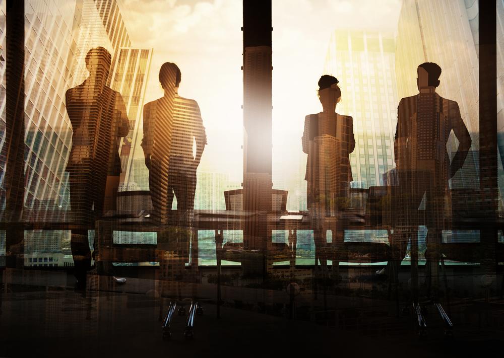 Forward Business Coaching | High-end Business Coaching